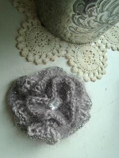 Knitting_013a1_small2