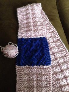 Anasazi_scarf1_small2