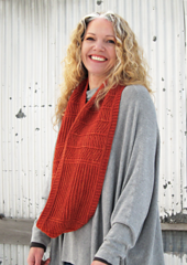 Alewives_cowl_1_small
