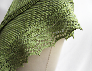 Millrace_shawl_4_small2
