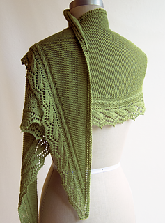 Millrace_shawl_12_small2