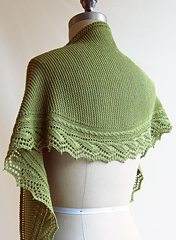 Millrace_shawl_11a_small