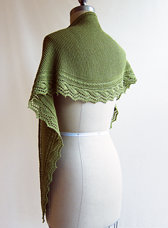 Millrace_shawl_11_small2