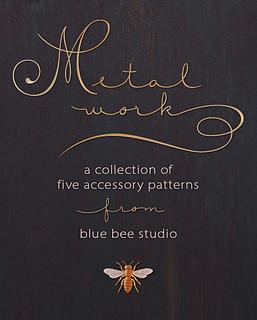 Metalwork_cover_rav_small2