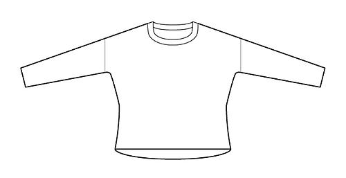 Headland-schematic-for-pattern-page_medium