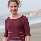 Point_reyes_25_crop_small_best_fit