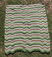 Margies_throw_2_small_best_fit