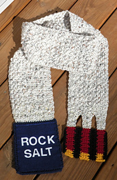 Spn_scarf_13_small_best_fit