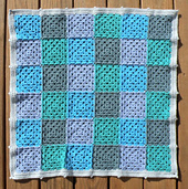 Ph_baby_blanket_2_small_best_fit