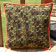 Camo_pillow_3_small_best_fit