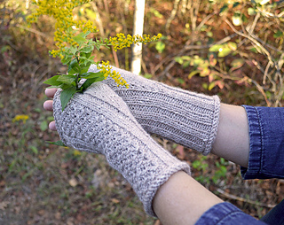Allons_mitts_1_72_small2