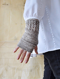 Spindler_mitts_4_small2