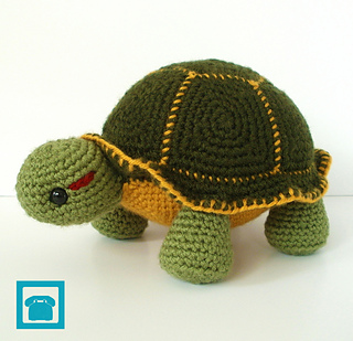 Ravelry_-_turtle_small2