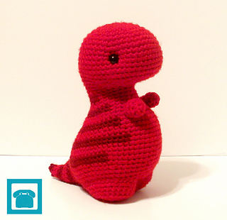 Ravelry_-_t-rex_small2