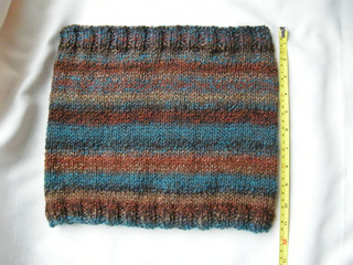 Tweed_stripes_cowl__7__small2