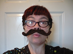 Crochetmoustache_small