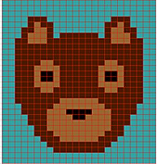 Bearchart_small2