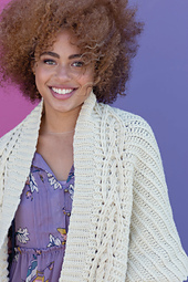 Crochet-stitch-color-style-0041_small_best_fit