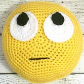 Emoji_square_small_best_fit