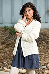 Whisk-cardigan_small_best_fit