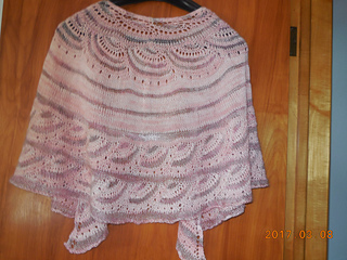 Chain_link_shawl_part_completed__4__small2