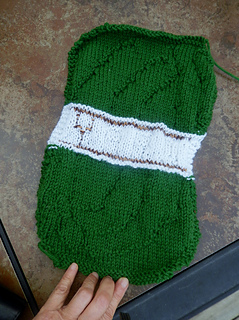 Knitting_2015_002_small2
