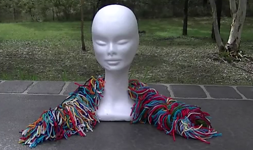 Scrap_crochet_scarf_tutorial_medium