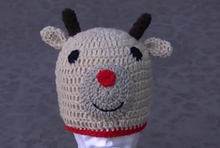 Reindeer_hat_small2