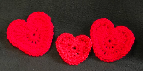Be_my_valentine_heart_crochet_tutorial_medium