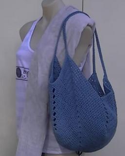 Solid_granny_square_bottom_bag_small2