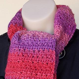 Cross_stitch_scarf_small2