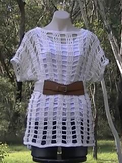 Mesh_summer_top_crochet_tutorial_small2
