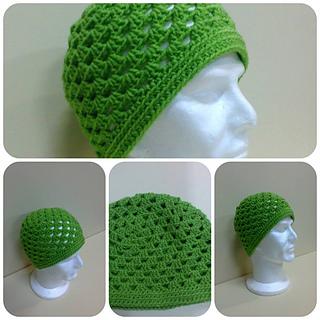 Granny_hat_small2