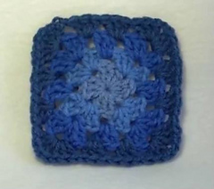 Traditional_granny_square_small