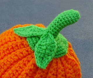 Pumpkin_top_small2