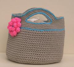 Basket_stash_small