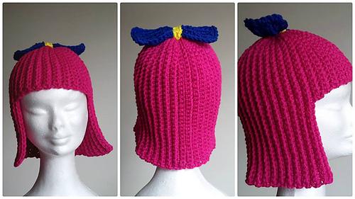Crochet_wig_tutorial_medium