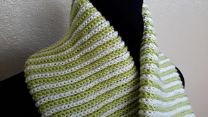 Double_ribbed_spiral_scarf_tutorial_small_best_fit