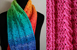Cable_scarf_or_blanket_small_best_fit