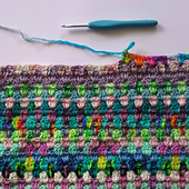 Crochet_scraptastic_granny_blanket_edit_small_best_fit
