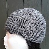 Bw123_cassiopia_hat_small_best_fit