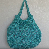 Crochet_big_bottom_bag_small_best_fit