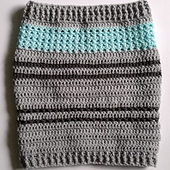 Crochet_stitch_sampler_cowl_small_best_fit