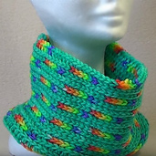 Easy_cowl_green_small_best_fit