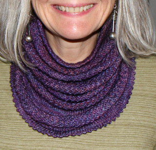Willow_cowl2