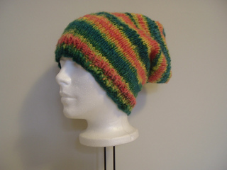 Slouchy_hat_for_jess6_-_oct_28__2009_small2