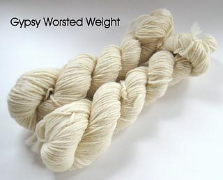 Gypsy_yarn_small2