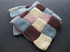 Baby_knitting_012_small
