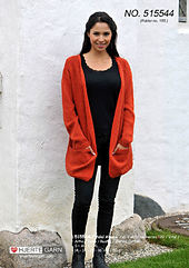 515544_1_small_best_fit
