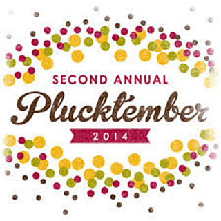 Plucktember_small2